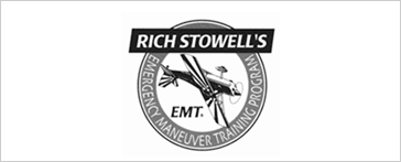 RICH STOWELL'S