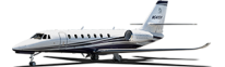 CITATION SOVEREIGN+